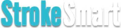 http://stevedimon.com/wp-content/uploads/2011/05/stroke_smart_logoRes-400x94.jpg