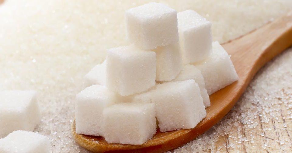 sugar2res