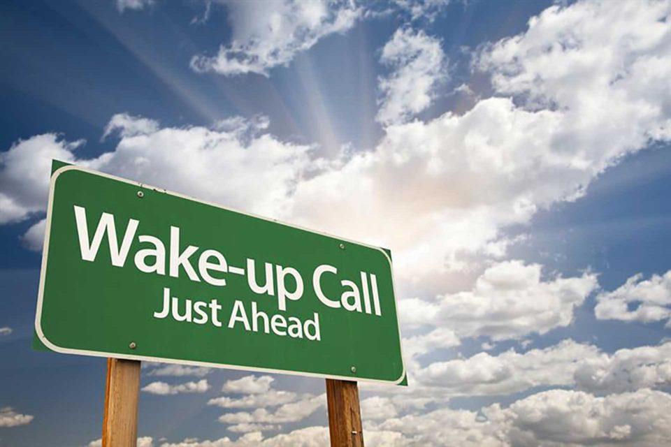 wakeupcall1920x1280